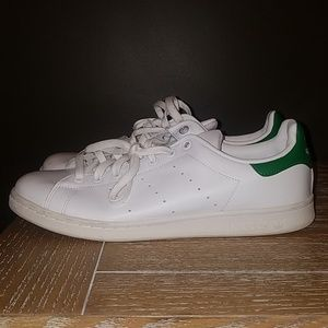 Mens Stan Smith Adidas